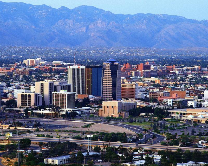 Tucson az pmam research tucson az sciox Images